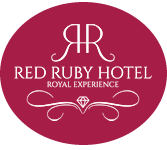 Red Ruby Hotel - Accomodation, Conference, Bar and Restaurant